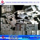 Vlakke Staaf 6061 van het Aluminium van de Leveranciers van het aluminium in de Goede Vlakke Staaf van het Aluminium van de Hardheid