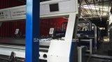 Gewebec$wärme-einstellung Stenter Maschine für Textilfertigstellung