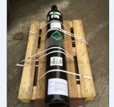 Spezialgebiets-Gase und Gerät