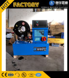 中国の工場最もよい品質のフィン力の油圧鍛造機械