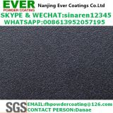Electrostatic Spray Sand Texture Finish Effect Powder Coating