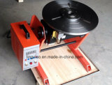 CNC Series Welding Turning Table CNC100 voor Circular Welding