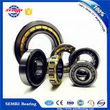 Roulement à rouleaux cylindrique pour les turbines à gaz (512533)