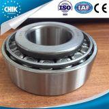 Rolamento de rolo elevado 32010 do atarraxamento da resistência da precisão super para a indústria da metalurgia
