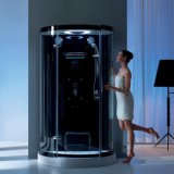 Monalisa Superb Beauty Steam Room Shower Box (M-8289)