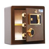 Z50 de Brandkast van het Hotel van de Vingerafdruk met Uitstekende kwaliteit