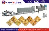 Spuntini soffiati di vendita caldi del cereale che fanno elaborare della macchina