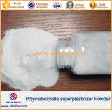 乳鉢のための粉はエーテルSuperplasticizerをPolycarboxylate基づかせていた