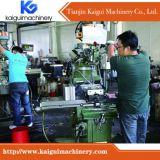 中国の自動天井Tの格子機械実質の工場