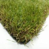 يرتّب عشب اصطناعيّة, عشب اصطناعيّة, مرج اصطناعيّة