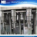 Prijs van de fabriek bottelde Water vult Machine met Ce ISO