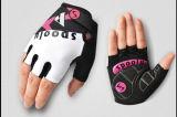 Участвовать в гонке перчатки Bike перчаток мотоцикла перчаток off-Road
