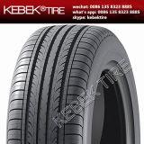 Recoger a los neumáticos con el DOT Certificado LT215 / 75R15