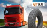 Vorspannung und Nylon Tyre, Truck Tyre (1000-20, 700-15)