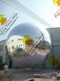 PVC Decorate Balloon de Balloon Inflatable Helium do ar em Christmas/Show/Events
