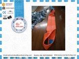 Imbracatura della tessitura del poliestere En1492-1 per il sollevamento (EL-E6DEE400-030)