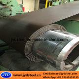 無光沢の表面PPGIの鋼鉄コイル