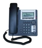 Telefone SIP VoIP Phone HD IP Phone