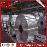 3003 anodisierte Aluminiumlegierung-Checkered Platten-Ring