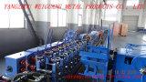 機械を作るWg28高品質の管
