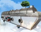 Sal de tabela refinado tratado industrial que faz a máquina com ISO9001