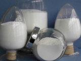 Celulose de Carboxy do sódio/preço detergente do CMC /Factory da classe