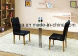 ハイエンドホテルの食堂の家具(FOH-BCA87)