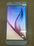 Bord plus/S6/S6 de bord de téléphone mobile/téléphone cellulaire solides solubles S6