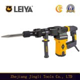 1200W Electric Hammer (LY0858 -01)