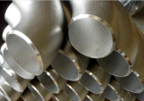造られた鋼鉄45度のソケットの溶接の肘
