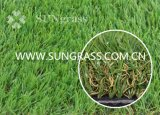 grama 40mmlandscaping artificial de Sungrass (SUNQ-HY00153)