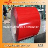 Я гальванизированы/горячий Prepainted/цветом покрынные гофрированные плитки толя стали ASTM PPGI/катушка толя стальная в Китае
