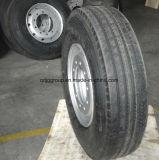 neumáticos del carro 315/80r22.5 y del omnibus TBR