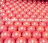 卸売0.68インチのゲームPaintball
