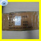 """Qualité de la meilleure qualité 7/8 """" 14 garnitures de connecteur de boyau à C.A. 2A 18.25"""