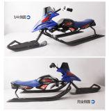 Snowmobile para venda feito na China