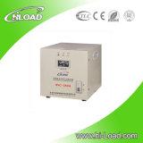 Estabilizador casero del voltaje de la alta exactitud de la CA del uso SVC-2kVA