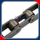 두 배 피치 컨베이어 사슬 (큰 롤러 유형 C2080, 2100)