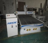 Routeres chineses do CNC do modelo do passatempo para o Woodworking 1325