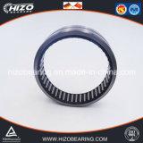 Rodamiento de rodillos de aguja de los recambios de la motocicleta/del carro (NK20/16 NKS20 NK203312SX)