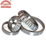 Gcr15 con Good Quality Taper Roller Bearings 32207