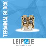Conetor econômico da fiação do bloco terminal de Jsak6en