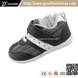 Schoenen van uitstekende kwaliteit 20005-2 van de Baby van de Sport van de Schoen van de Baby Hete Verkopende