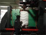 3layer HDPE het Vormen van de Slag van de Tank van het Water Machine