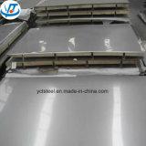 Prix meilleur marché d'acier inoxydable d'épaisseur courante prête de la feuille 0.2mm