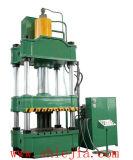 4개의 란 수압기 기계 Yq32