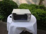Macchina UV portatile di sterilizzazione dello sterilizzatore dello sterilizzatore dell'attrezzo (DN. 9880)