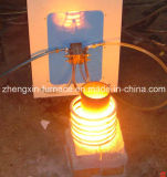中間周波数IGBT Induction Heating Machine (40KW)