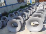 Fornitore marino del cuneo DIN81915