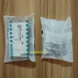 Omron PLC-Steuerhorizontale Wand-Schalter-automatische Verpackungs-Maschine